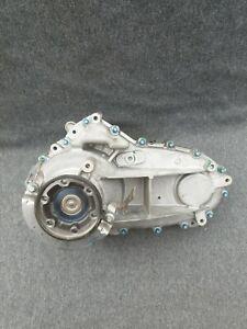 Mercedes W166 ML GLE Transfer Box Case 250 350 Diesel A2512802900