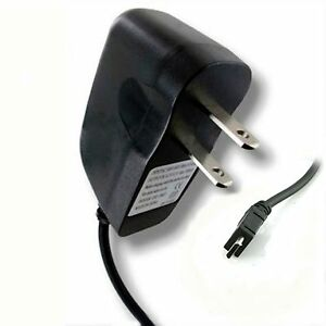 Moto X Pure Edition / Style High Quality Home Travel Wall Charger
