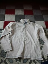 Joules Top Size Small