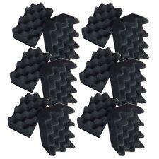 12 x Compatible Fluval Bio-Foam Filter Pads suitable for 304/305/306/404/405/406