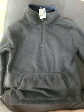 New listing Children's Place Fleece Pullover