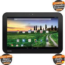 Tablet Toshiba Excite Pure AT10-A-104 16GB Wi-Fi Grau C