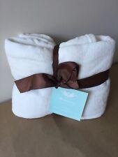 Harmony Home Collection Fleece Blanket 50 x 60