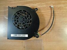 Dell XPS one A2420 Power supply cooling fan P775F