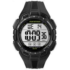 Timex Mens Marathon Chronograph Digital Watch TW5K94800