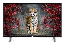 "JVC LT-32V4200 LED Fernseher 32"" 81 cm Full HD TV DVB-C/-T2/-S2 HDMI CI+"