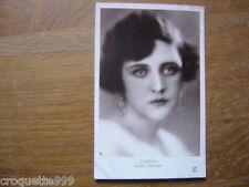 carte postale ancienne CPA Postcard MISS EUROPA ESPAGNE Pepita Samper