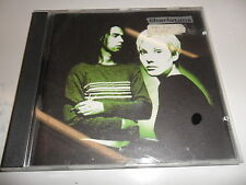 CD Charlatans, The-up to our Hips