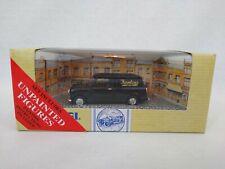 Corgi 97770 Hamleys Morris Mini Van with Figures Free Postage