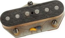 "Seymour Duncan Antiquity II ""Twang"" Telecaster Bridge Pickup w/Alnico 5 Magnets"