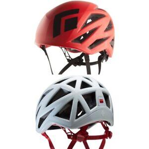 Black Diamond Vapor Helmet - Various Sizes and Colors