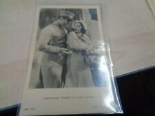 Lupe Velez      seltene org. Ross Postkarte