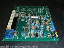 Siemens Circuit Board C98043-A1086-L11 02   B/N C98040-A1086-P12-1-85