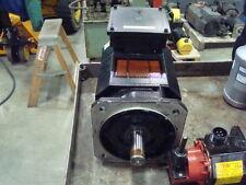 FANUC A06B-0852-B294 AC SPINDLE MOTOR