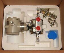 NEW HONEYWELL ST3000 YST D120-E1/H/-00000-/MB/.E1D8 Pressure Transmitter