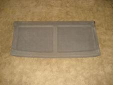 T4 Caravelle estante alfombrilla de revestimiento gris VW 7d0867773 e72 flanellgrau