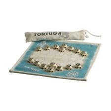 Tortuga - Tohuwabohu auf der Schildkröteninsel!