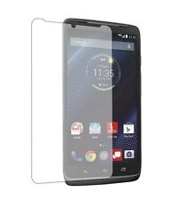 Tempered Glass Screen Protector For Motorola DROID Turbo/Moto Maxx/XT1254