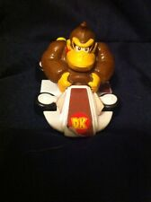 DONKEY KONG 2004 NINTENDO made For McDonalds