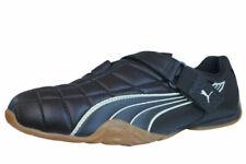 Calzado de hombre PUMA de piel sintética
