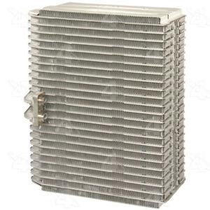 A/C Evaporator For 1996-2005 Acura RL 1997 1998 1999 2000 2001 2002 2003 2004