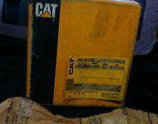 CAT Bearing 3L-6208