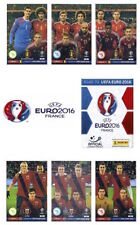Panini Belgium Football Trading Cards Euro 2016 Event
