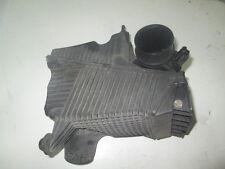 Scatola filtro aria con debimetro 8200369798 Renault Scenic 2 1.9 Dci  [5634.15]