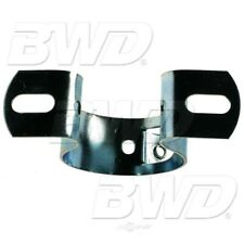 Ignition Coil Mounting Bracket BWD MB12