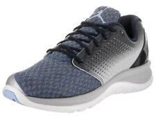best sneakers 1d73b 67e78 Men s Jordan Trainer ST Winter Training Shoe 854562-400