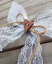 Hochzeitsschleifen Gunstig Kaufen Ebay