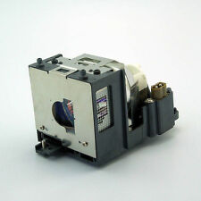 Projector Lamp + House Module AN-100LP SHARP DT-100 DT-500 XV-Z100 XV-Z3000 C1X0