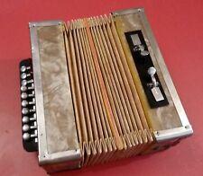 812e069718502 accordeon jouet en vente   eBay
