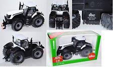 Siku Farmer 3267 00402 SSC JCB® Fastrac 8310 V-TRONIC Sondermodell 1:32