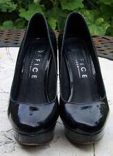 Slim Casual Heels OFFICE for Women