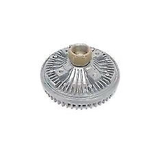 VISCOUS FAN CLUTCH - JEEP GRAND CHEROKEE WJ 1999-2004 4.7L V8