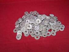 250 u-discos pavimento discos carrocería discos 6,0x2,1x0,6mm galvanizado II. elección