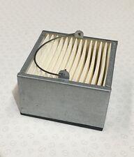Box-Style Fuel Element with Bail Handle for MAN, Volvo, Case, Deutz, Separ