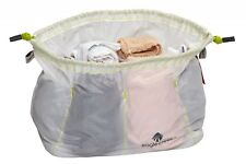 eagle creek Trousse De Toilette Pack-It