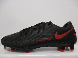 Nike Phantom GT Academy FG Football Boots Mens UK 10 US 11 EUR 45 REF 4729=
