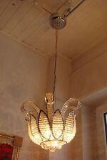 Markenlose Deckenlampen & Kronleuchter aus Kristall für den Flur/die Diele