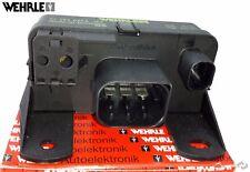 GERMAN For Mercedes Diesel Glow Plug Relay for E320 Dodge Sprinter 0005453616