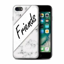 Friends Mobile Phone Fitted Cases/Skins for iPhone 7