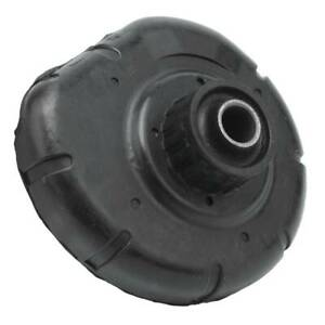 BAPMIC Suspension Rubber Buffer Front L / R for VOLVO S60 S80 V70 XC90 30683637