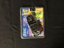 Sega Pocket Arcade Game Bug! By Tiger Electronics Brand New Factory Sealed