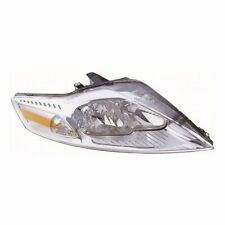 Pour Ford Mondeo Mk4 6/2007-3/2011 Phare Lampe UK Coté Passager O/S