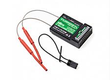 Turnigy TGY iA10B Telemetry Receiver 10CH 2.4G AFHDS 2A SBUS PPM i6 i10 FS-16 UK