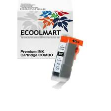 1 pack BCI6 Black ink Cartridge fits Canon BJC-8200 i560 i860 i900D Printer
