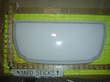 American Standard toilet tank lid Antiquity 735036-400 4094 4095 WHITE Mexico