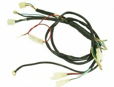 """General Wire Harness 4-stroke small ATVs and Dirt Bikes Overall Length 37"""""""
